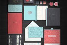 designers board ^^