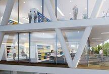 #6 / Architecture