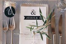 Table Tops / Wedding Table Design