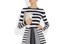 Patterns: stripes