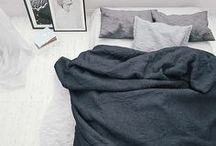 - Home & Cocooning -