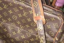 Bags/Borse / Borse, pochette, bags, in scambio o in vendita su swapparty.com