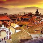 Noble Nepal / Nepal: the country of the most beautiful Buddhist and Hindu temples. Explore our favorite highlights!