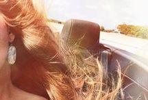 Dream of summer^^