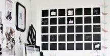 Organizacja / DIY, organization