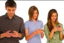 Cell Phones & Texting