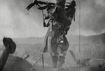 World War 1 General Interest / WW1 material relating to global developments 1914 - 1918