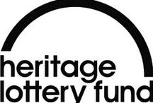 Heritage Lottery WW1 Centenary Hub - WW1 A Disability perspective / Life on the Home Front - A Disability Perspective (Park View Project, Whitley Bay, Tyne & Wear 2016) Seeing in the New Year 1916.