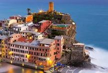 Travel to : ITALIA