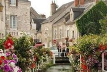 Travel to : FRANCE