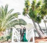 @LighthouseGCM Weddings / Weddings at The Lighthouse Glen Cove Marina