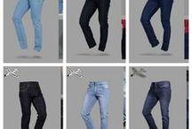 Celana Jeans Skinny/Slimfit / Celana Jeans @ageragrosir | Bahan: Badjatex | Size: 28 30 32 34 | Harga Ecer Rp.98.000 | 6pcs Rp.Chat Personal | 1 Lusin Rp.Chat Personal. Cara pemesanan hubungi BBM:5CDD38A6 Line:andrikaosdistro WA/SMS:081222877708 | https://ageragrosirdistro.com/celana-jeans/ | Terima Kasih.