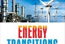 Renewable Energy ♻