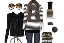 My Style / by Sandi Gillispie