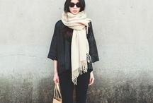 style. / by Erin Jennings