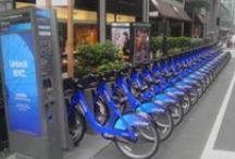 Eco-Smart Transport (26) (49)