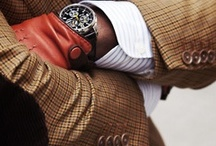 My Style / by Zundfolge
