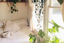 bedrooms / sleep tight / by Lakeland Jackson