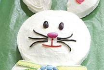 Easter & Spring / All Things Easter & Spring / by AroundTownKids .com