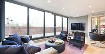 Rent - South West London Property / Properties to rent in South West London