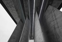 arkitek+ / by Gerry McKenna