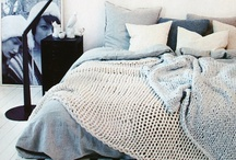 Beds & Linen