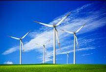 Wind Revolution (2)