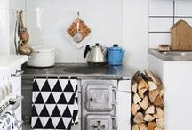 Swedish Roots / Swedish design, lifestyle, and recipes