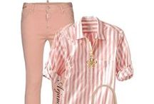 Outfits my aunt betty would love