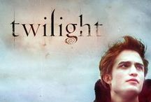 Quotes and others from Twilight