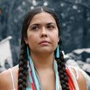 Indigenous Protectors! / Nurture Nature Project stands with Standing Rock water protectors in opposition to the Dakota Access Pipeline. #NoDAPL Thank you to all protectors of our Mother Earth, all protectors of sacred waters.