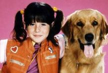 Quotes and Others From Punky Brewster