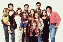 Quotes and Others From Full House
