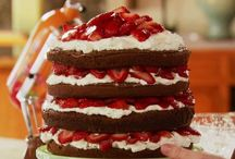 Food Network- PW