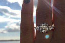 Diamonds by Raymond Lee / Diamonds, Perfected. We are South Florida's Engagement Ring Destination. With every premium designer engagement ring under one roof, we have the largest selection of luxury rings for every bride.