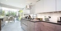 We Live Here - Fulham & Chelsea / Homes for sale and for rent in Fulham