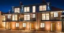 We Live Here - Wandsworth / Homes for sale and for rent in Wandsworth, South West London
