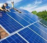 Solar Job Training USA
