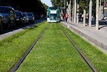 m.s.: Public Transport