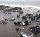Climate & Rising Seas