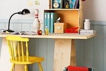 DIY home / by maiys