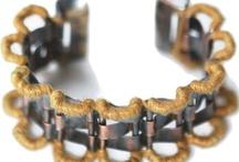 Jewelry / by maiys