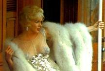 Marilyn ''Some Like It Hot ''