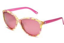 Sunglassess