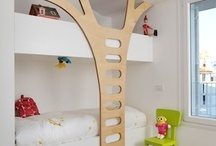 Childrens' space