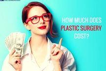 Plastic Surgery Beauty Blog / Plastic Surgery News and Plastic Surgery Trends by Dr. Paul Wigoda. http://blog.drwigoda.com/