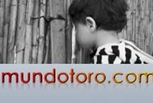 Curiosidades / Curiosidades taurinas. Mundotoro.com
