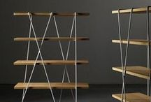 Design Bookcases ecommerce CLASSICDESIGN.IT / Buy design bookcases for you home and your office @ www.classicdesign.it
