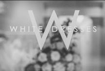 boutique / {white dresses boutique, huntsville, alabama}