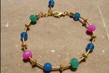 Istanbul Jewel / Become a distributor...... www.istanbuljewel.blogspot.com